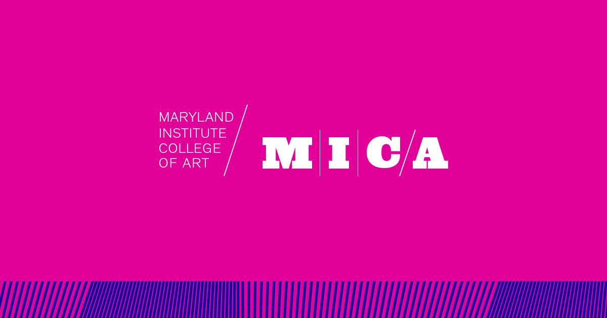 www.mica.edu: Center for Culture & Identity